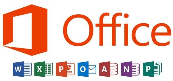 office 2003 免 安裝 版